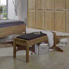 Bettbank Schlafzimmer Bettbank Gepolstert Aufdringlich Auf Dekoideen Fur Ihr Zuhause In