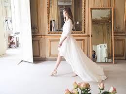 robe de mariã e boheme 388 best robe de mariée bohème bohemian images on