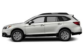 subaru outback black 2016 2017 subaru outback 2 5i touring 4 dr sport utility at subaru of