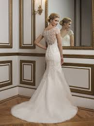 wedding dress for sale justin 8846 wedding dress sale tdr bridal outlet