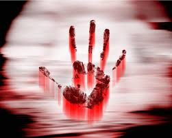 hand wallpaper hand blood wallpapers android apps on google play
