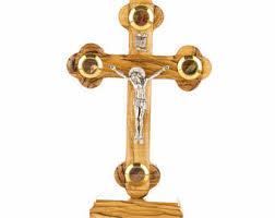 orthodox crosses orthodox cross etsy