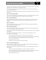cna resume cover letter cover letter format wiki sample cna resume examples sample cna resume examples cover letter soymujer co sample cna resume examples sample cna resume examples cover letter soymujer