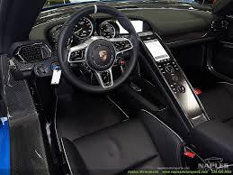 918 Porsche 2015 - 2015 porsche 918 spyder 918 spyder