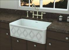 whitehaus kitchen faucet favorite pins friday furniture styles sinks and woods