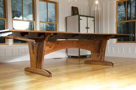fine dining room tables u2013 thejots net dining rooms