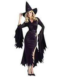 costume clearance spirithalloween com