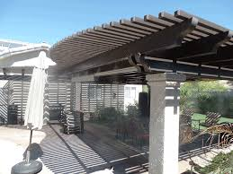 photos misting systems patio misters metro mist phoenix