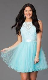 quince dama dresses cheap dama dresses for quinceanera damas dresses affordable