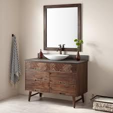 Cheap Vessel Sinks Bathroom Gorgeous Bathroom Vessel Sinks For Elegant Bathroom