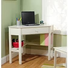 Small White Corner Computer Desk Small Office Computer Desk Best Interior Design Ideas With