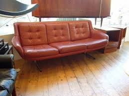 Leather Chair And Half Design Ideas Decorating Interesting Chair And A Half Recliner For Interior