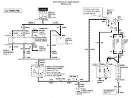 1999 f150 5 4 wiring diagram 1999 wiring diagrams instruction