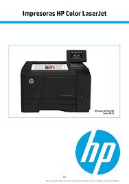 hp mfp m277dw laserjet pro colour printer