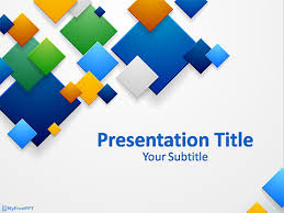templates powerpoint abstract free powerpoint templates backgrounds free business abstract