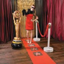 hollywood photo booth layout diy make a ticket photobooth backdrops party backdrops and carnival