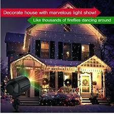 Outdoor Projector Lights Fancy Outdoor Light Projectors As Seen On Outdoor Light