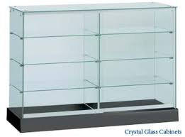 glass counter display cabinet r 2 display counter display counters glass counter shop counter