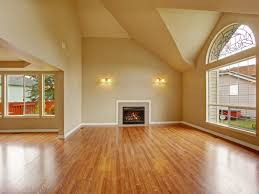 Hardwood Floor Refinishing Ri Hardwood Floor Installation Rhode Island Rhode Island Floor