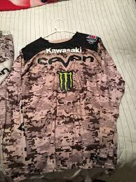 signed motocross jerseys jerseys for sale moto related motocross forums message