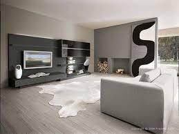 20 brilliant living room design ideas living room kopyok