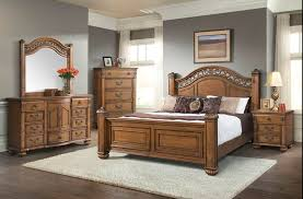 King Size Bedrooms Picket House Furnishings Barrow Bedroom Collection King Size