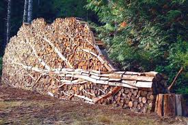 outdoor lumber storage rack plans home romantic