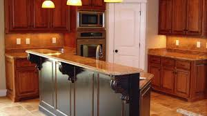 mobile home kitchen cabinets for sale mobile home kitchen cabinets for sale cabinet voicesofimani com