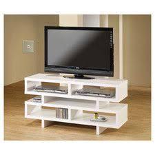 Registry Row Desk Sauder Registry Row Desk Amber Pine Ideas For Our Home