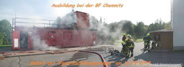 Wetter Bad Schlema Freiwillige Feuerwehr Niederlungwitz