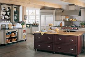 Kitchen Cabinets Showrooms Lumberjack U0027s Kitchens U0026 Baths Merillat Cabinets Kitchen Bath