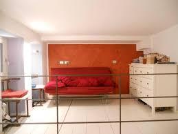 apartment duomo loft milan italy booking com