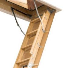 attic ladder installation u0026 replacement lowe u0027s