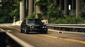 e30 wallpapers group 84