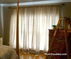 how to choose curtains for master bedroom master bedroom curtains