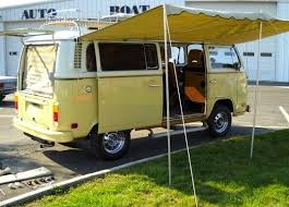 Vw Awning 157 Best Vw Awning Images On Pinterest Buses Vw Vans And Campers