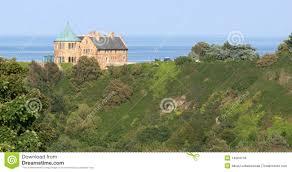 english style house royalty free stock image image 14604136