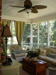 screened in patio decorating ideas small screened in porch