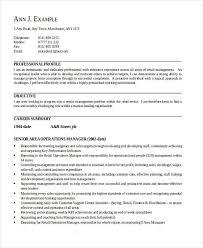 esl phd essay editing sites gb outline resume for high