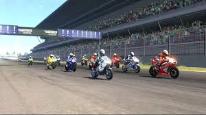 motocross madness 2013 pc motogp 2 pc torrents games