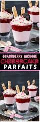 the 25 best jello cheesecake ideas on pinterest jello no bake