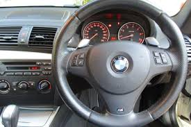 bmw 125i interior bmw 1 series cars for sale in centurion auto mart