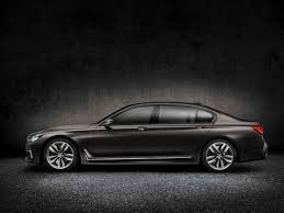 bmw m7 msrp the 2017 bmw m760i xdrive is a 154 795 car with a 50 flaw the