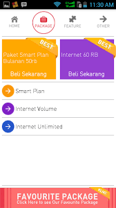 apk info smartfren customer info v 5 0 0 apk bocil android news