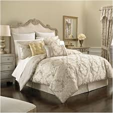 Jcpenney Bed Frame Bedroom Jcpenney Sheets Clearance Excellent Bedding Bed Frames