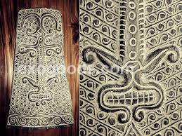 wood carving wall for sale large carved wooden tribal wall panel flores traditional