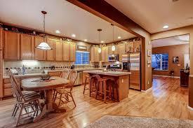 stonegate home for sale parker colorado