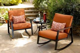 High End Outdoor Furniture Brands by Patio Astonishing Outdoor Furniture Big Lots Outdoor Furniture