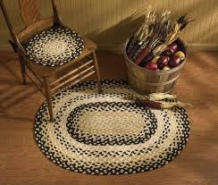 park designs cornbread braided