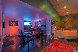hotel avec dans la chambre en ile de chambre beautiful hotel avec dans la chambre ile de
